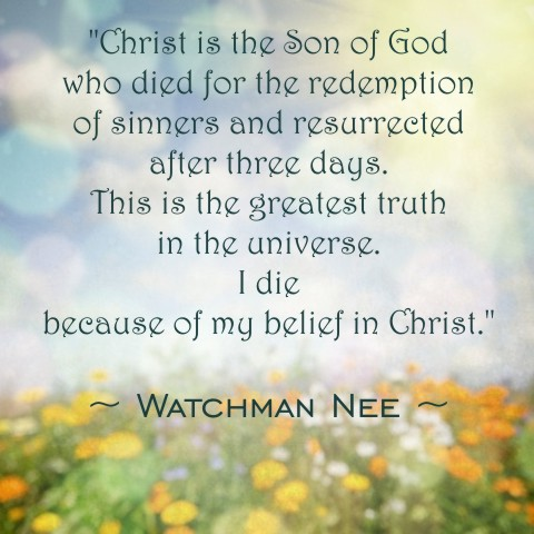 christian quotes on redemption quotesgram
