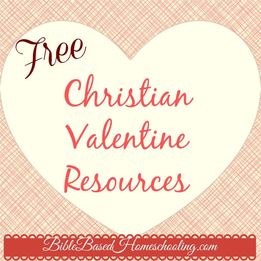 Free Christian Quotes: Religious Valentine Quotes. QuotesGram