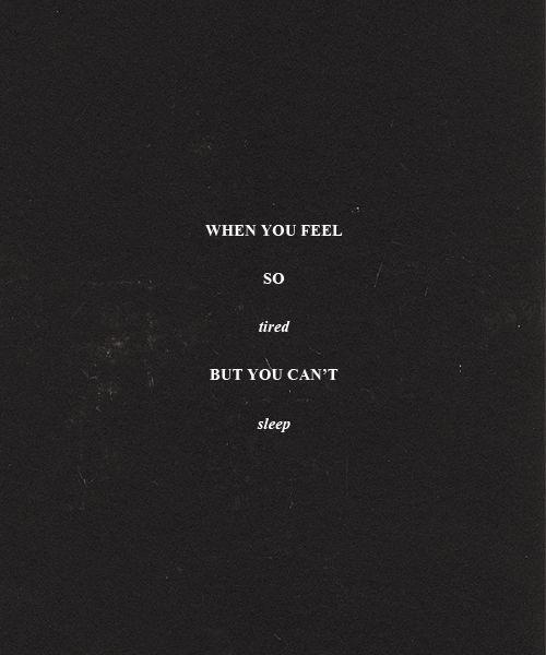 Sad Quotes About Depression: Dark Depressing Quotes. QuotesGram