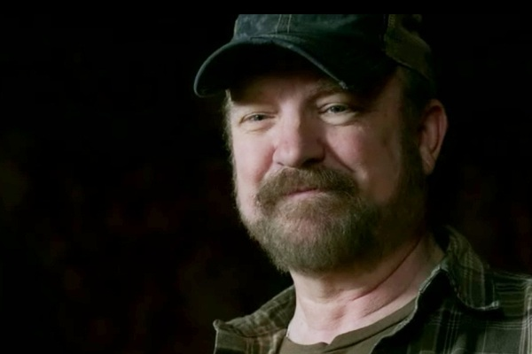 Bobby Singer Quotes Supernatural Funny. QuotesGram