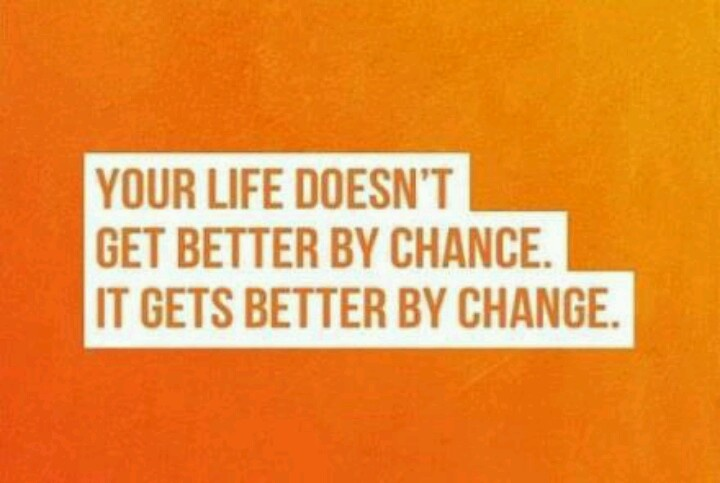 its time for change quotes quotesgram