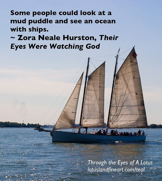 their eyes were watching god essay about love Zora neale hurston's novel their eyes were watching god represents the growth   from the start, tea cake looks to janie like the love thoughts of women (101 )  new essays on their eyes were watch- ing god ed michael awkward.