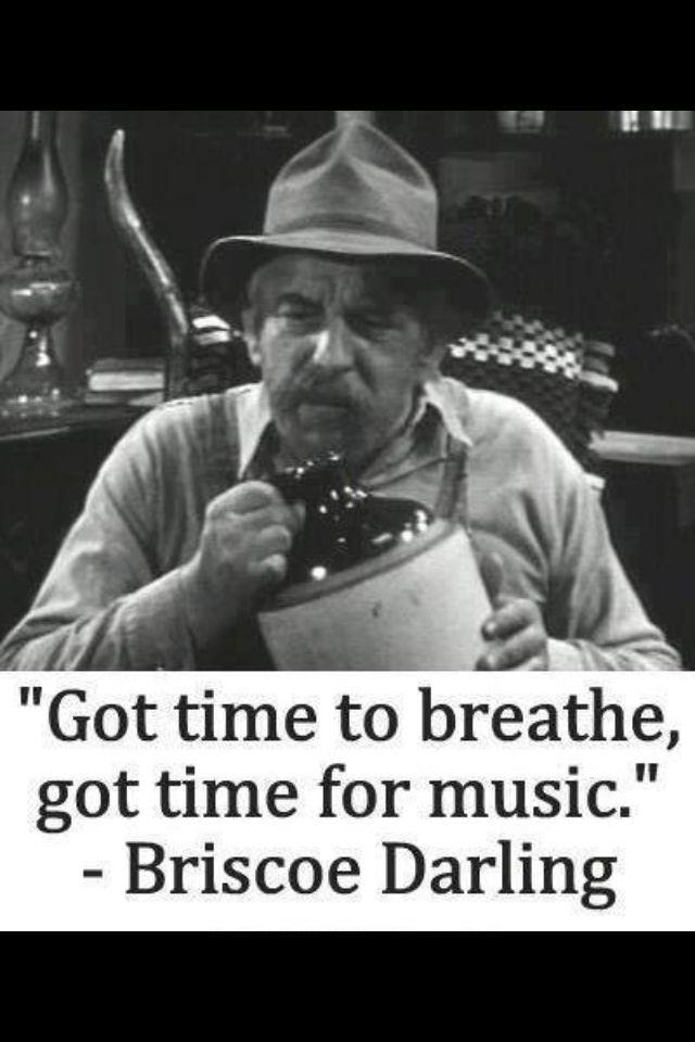 Bluegrass Funny Quotes Quotesgram