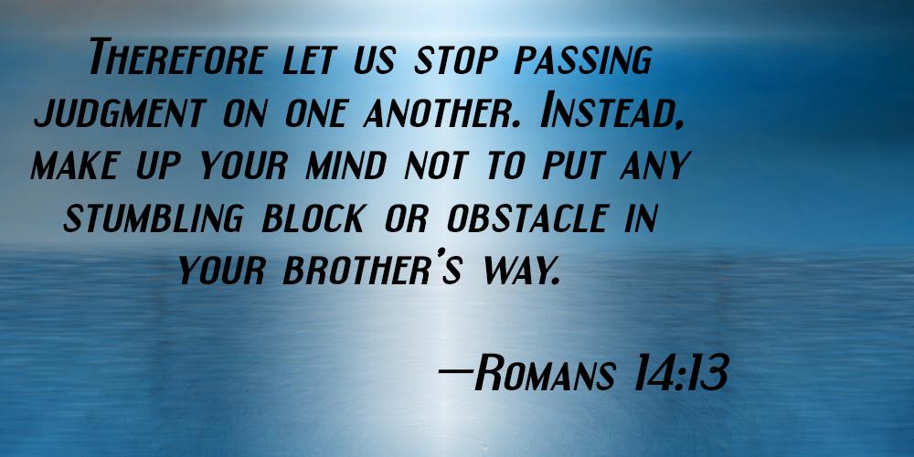 Daily Inspirational Bible Quotes. QuotesGram - photo#15