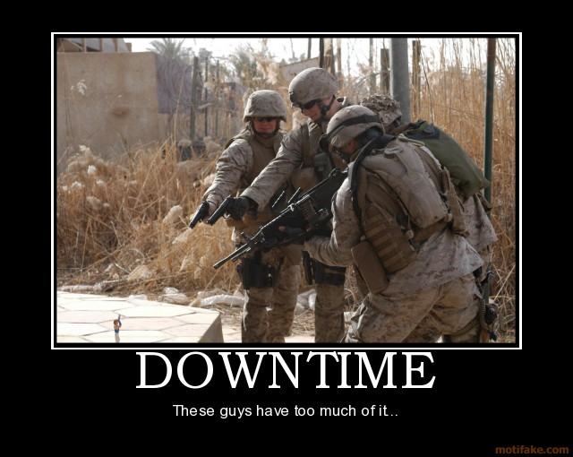 Funny Marine Quotes And Sayings. QuotesGram