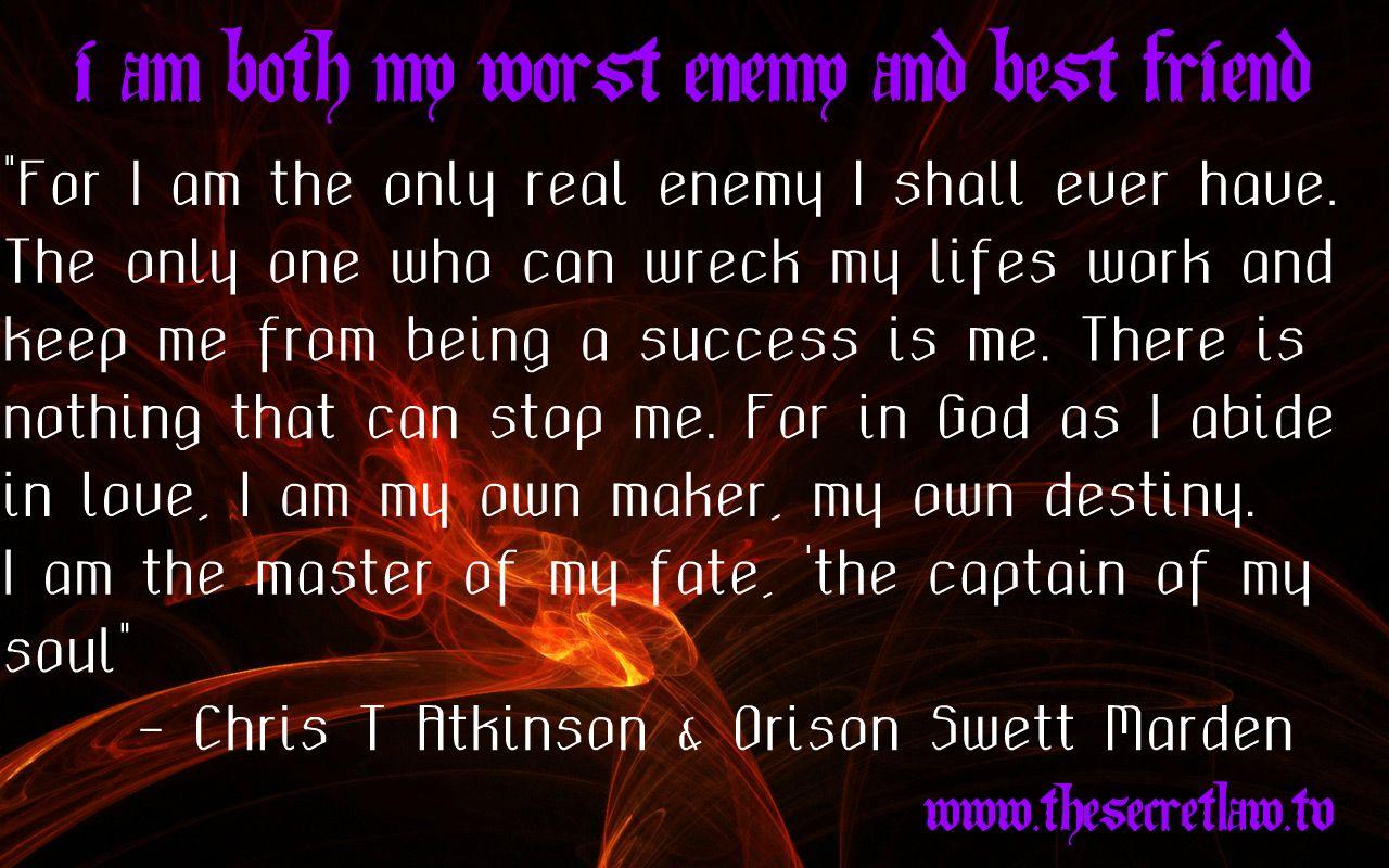 Best Ever Motivational Quotes. QuotesGram