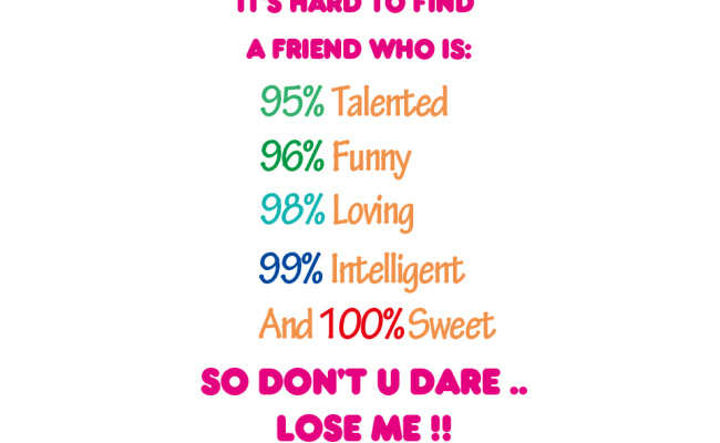 New Friendship Quotes Funny. QuotesGram