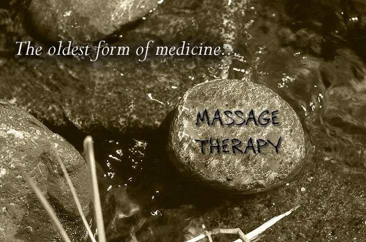 Quotes About Massage Therapy. QuotesGram