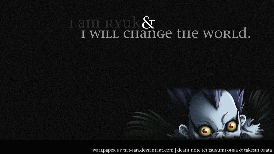 Image Result For Note Ryuk Quotes Einstein Quotes Knowledge Imagination