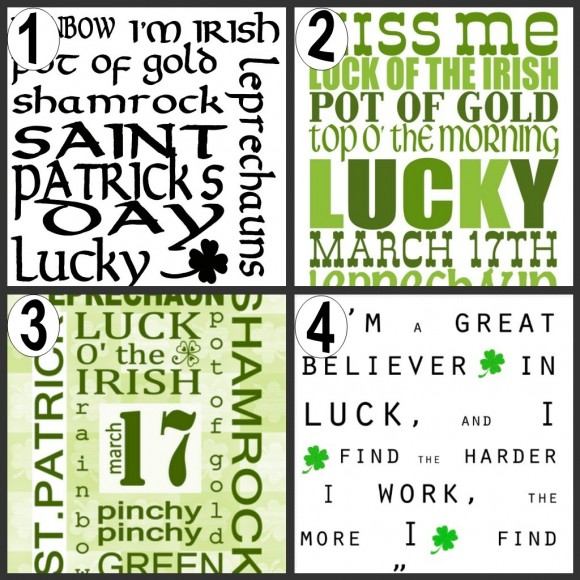 Happy Go Lucky Quotes Life: Pot Of Gold Quotes. QuotesGram