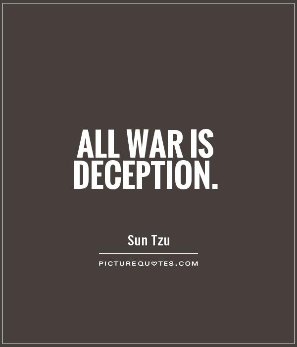 Art Of War Quotes: Sports Motivational Quotes Sun Tzu. QuotesGram