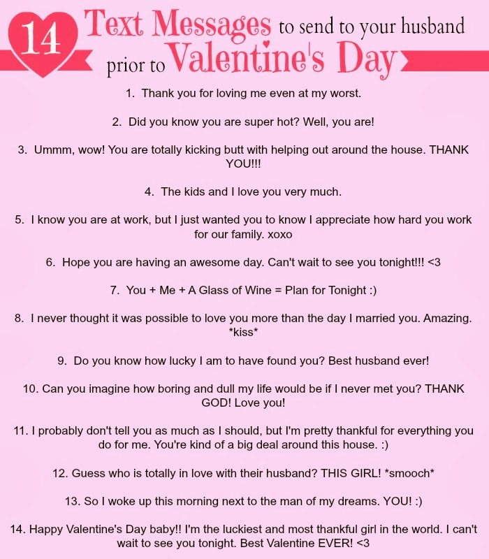 Valentines Quotes For Husband. QuotesGram
