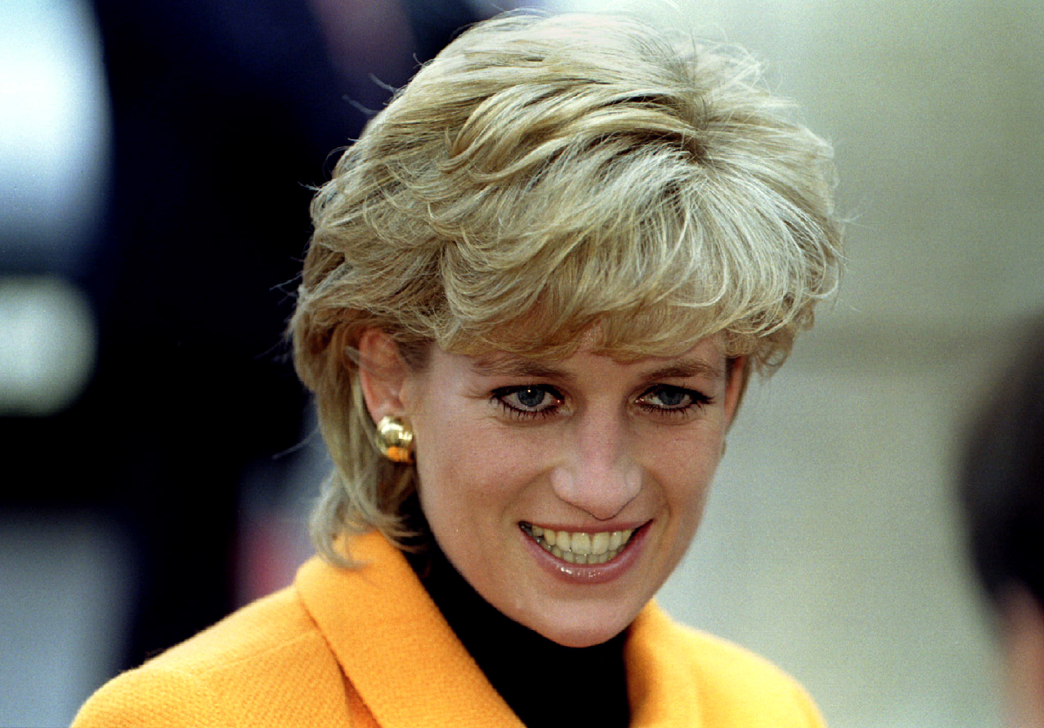 the murder of princess diana Find out where to watch, buy, and rent the murder of princess diana online.