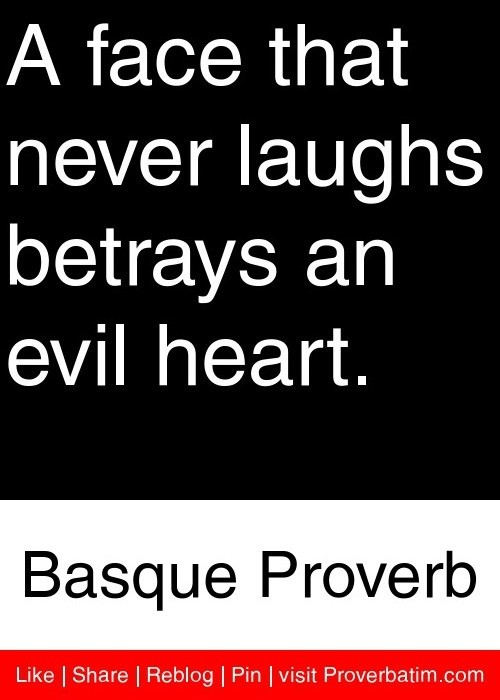 Famous Betrayal Quotes And Love. QuotesGram