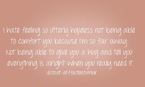 Hopeless Romantic Funny Quotes. QuotesGram |Sad Hopeless Romantic Quotes