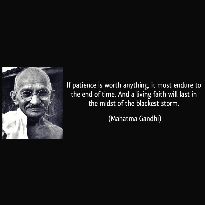 Mahatma Ghandi Uate: Quotes On Cleanliness Of Surroundings. QuotesGram
