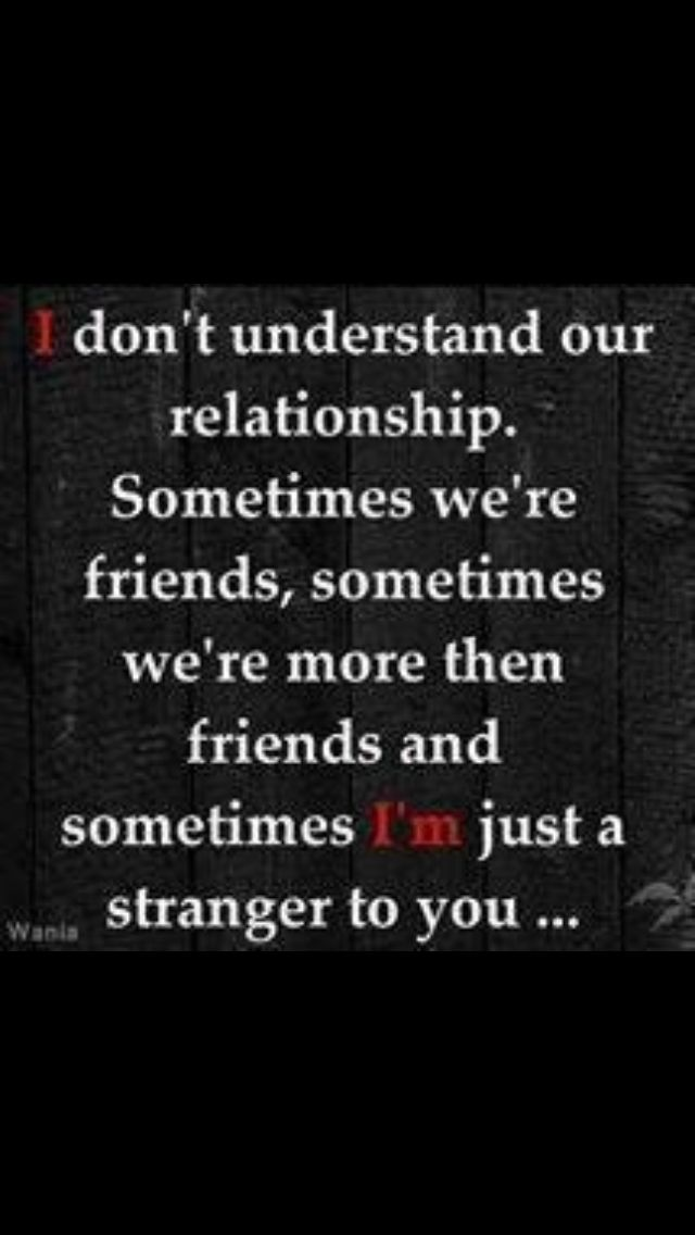 Quotes About Relationship Problems. QuotesGram