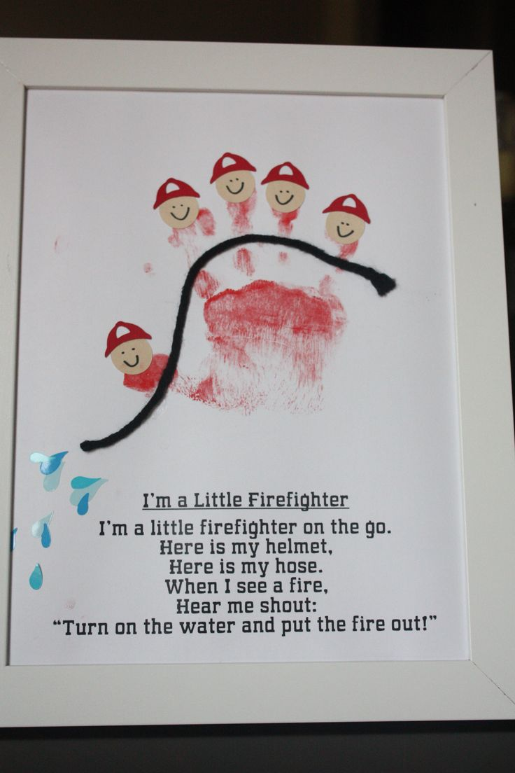 cute fire safety quotes  quotesgram