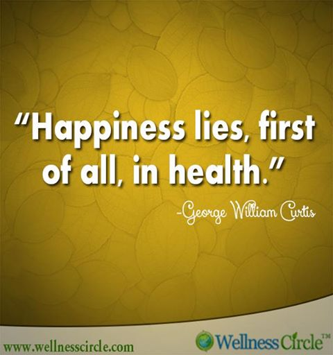 Happiness Lies Quotes And Images Quotesgram