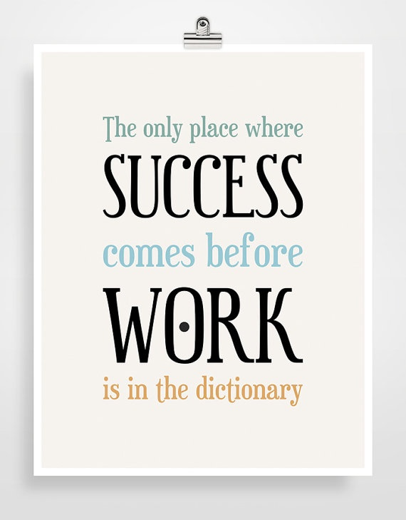 Inspirational Quotes Office Work: Office Work Quotes. QuotesGram