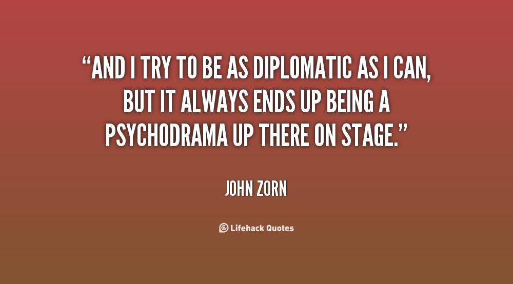 John Money Quotes Quotesgram: John Zorn Quotes. QuotesGram