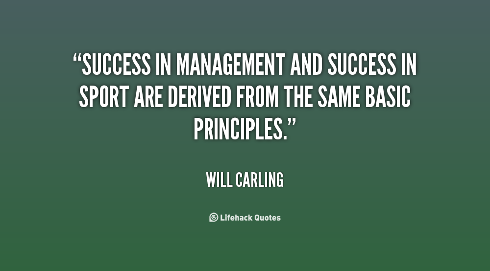 Famous sports quotes about success