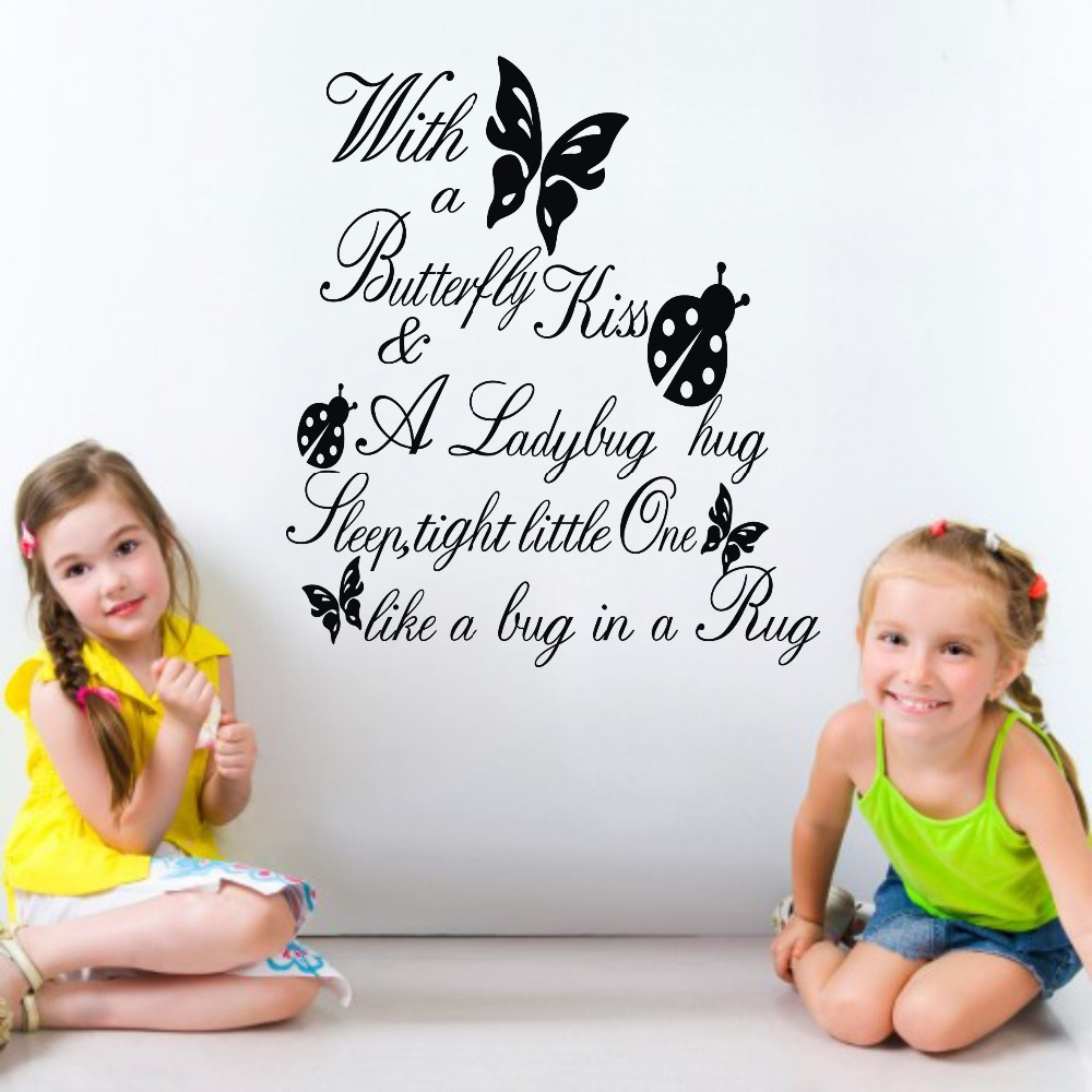 Cute Little Girl Quotes And Sayings: Cute Little Girl Quotes And Sayings. QuotesGram