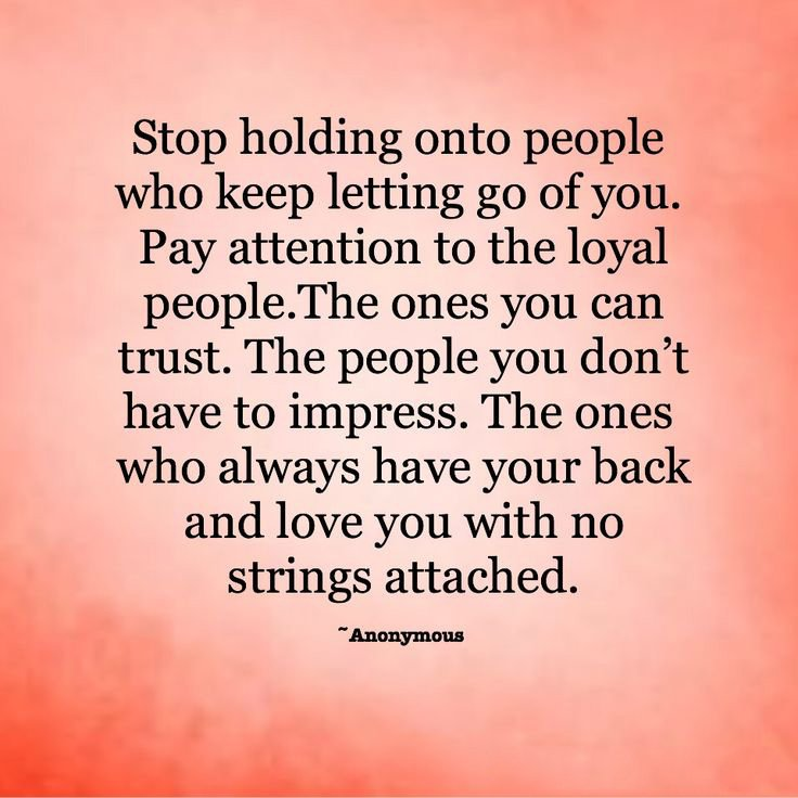 ending no strings attached relationship quotes