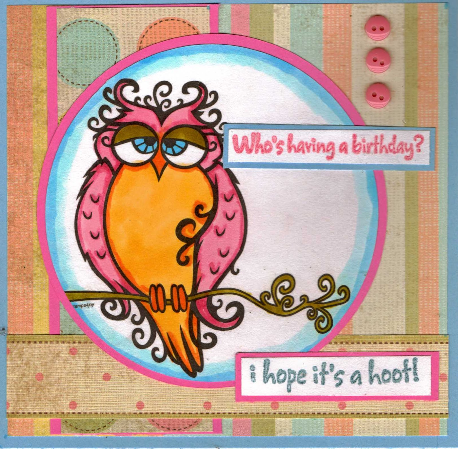 Whimsical Happy Birthday Quotes Quotesgram