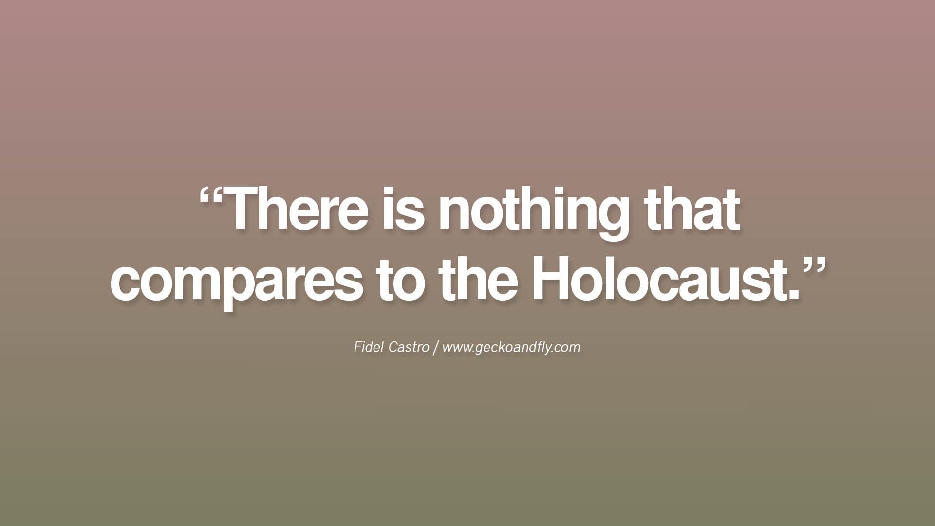 Revolution Quotes Quotesgram: Fidel Castro Revolution Quotes. QuotesGram