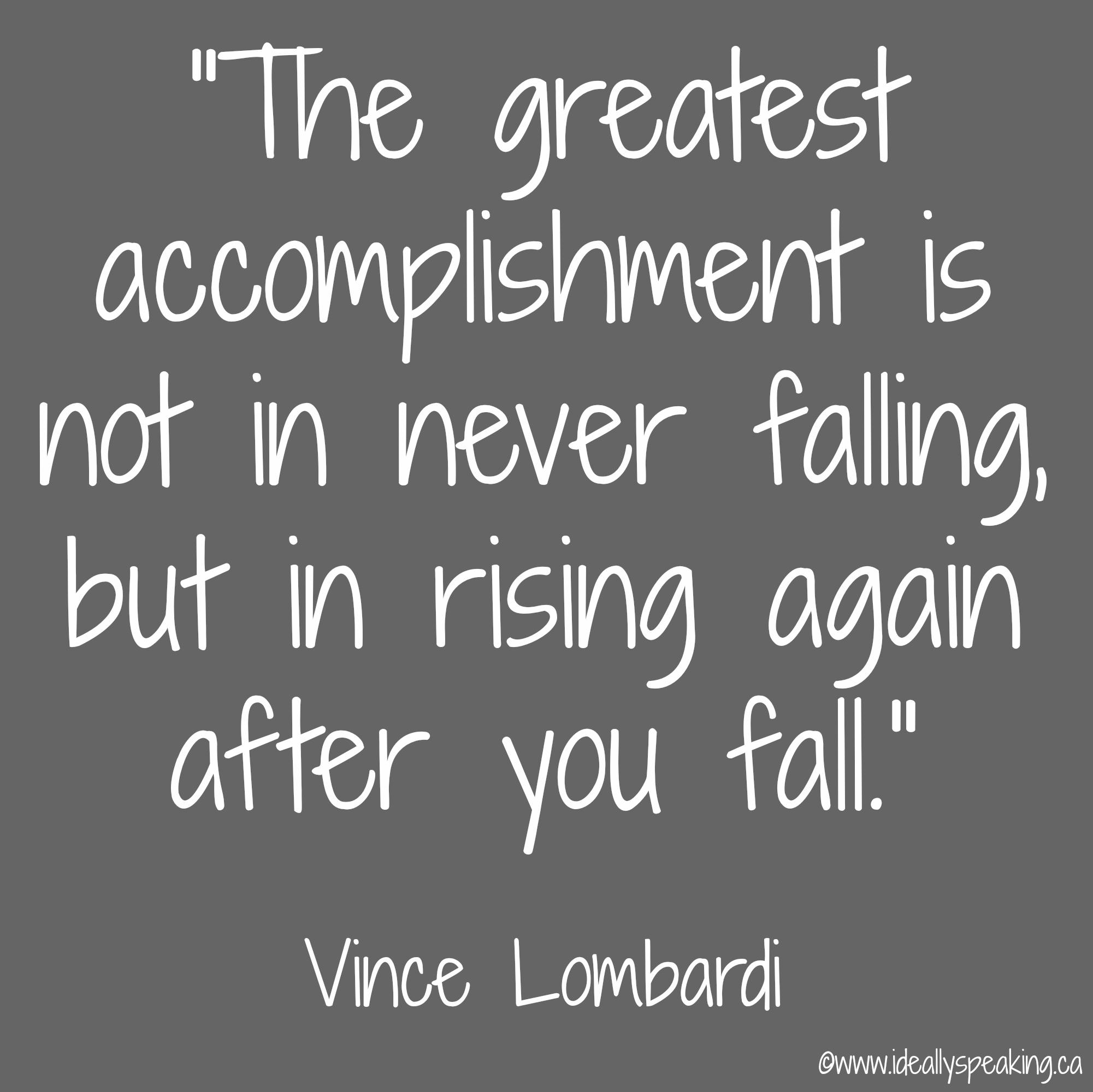 greatest achievement quotes quotesgram greatest achievement quotes follow us