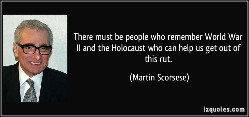 holocaust survivor stories essay