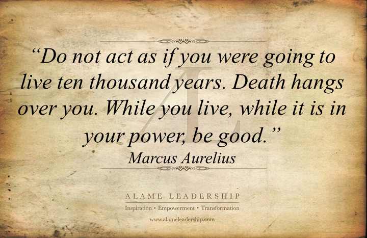 Died Too Soon Quotes. QuotesGram