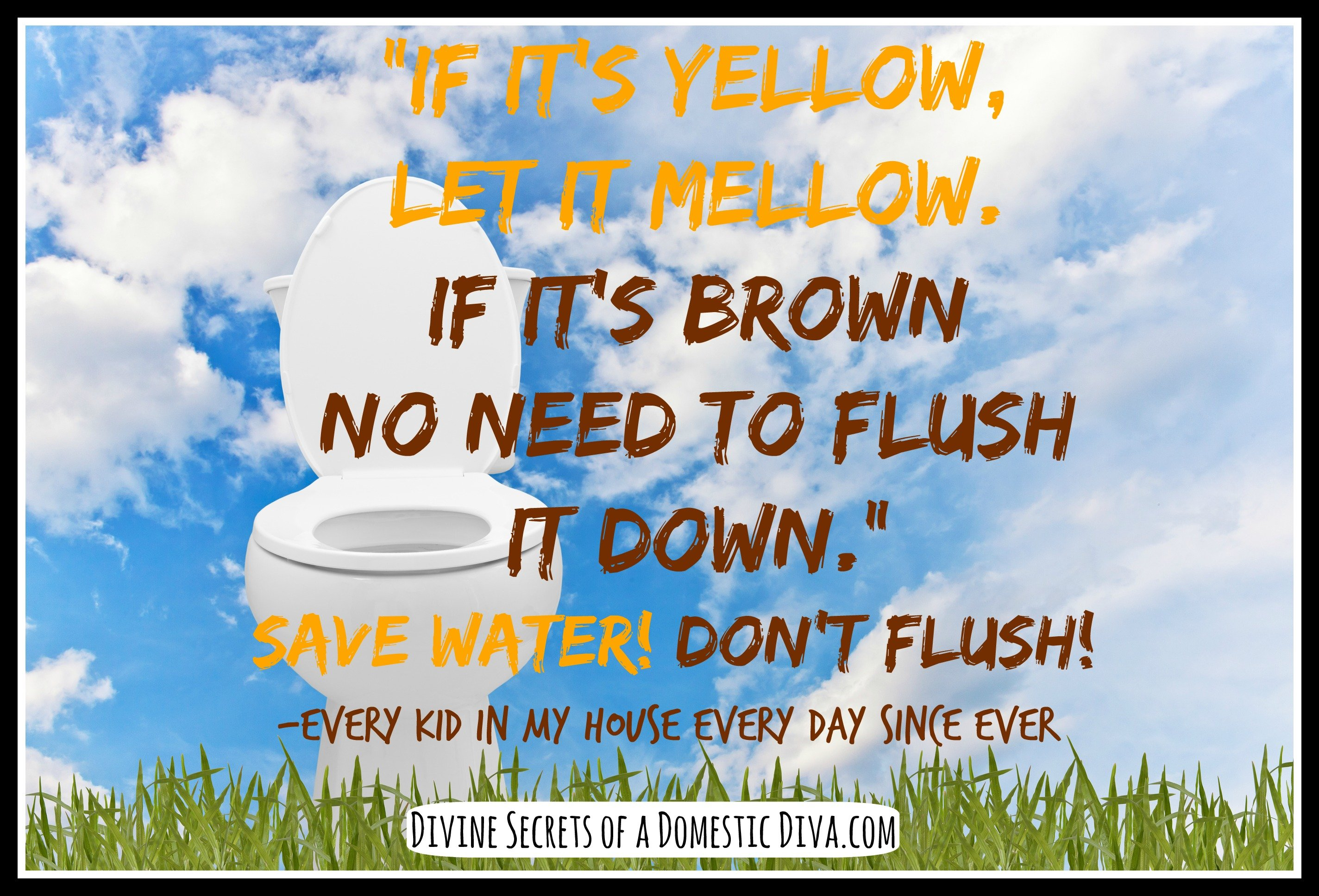 Quotes About Water Conservation. QuotesGram