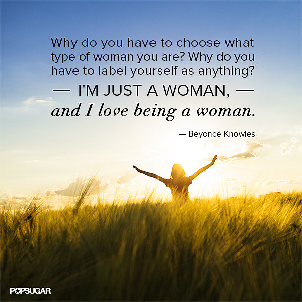 Quotes About An Independent Woman: Independent Woman Quotes. QuotesGram