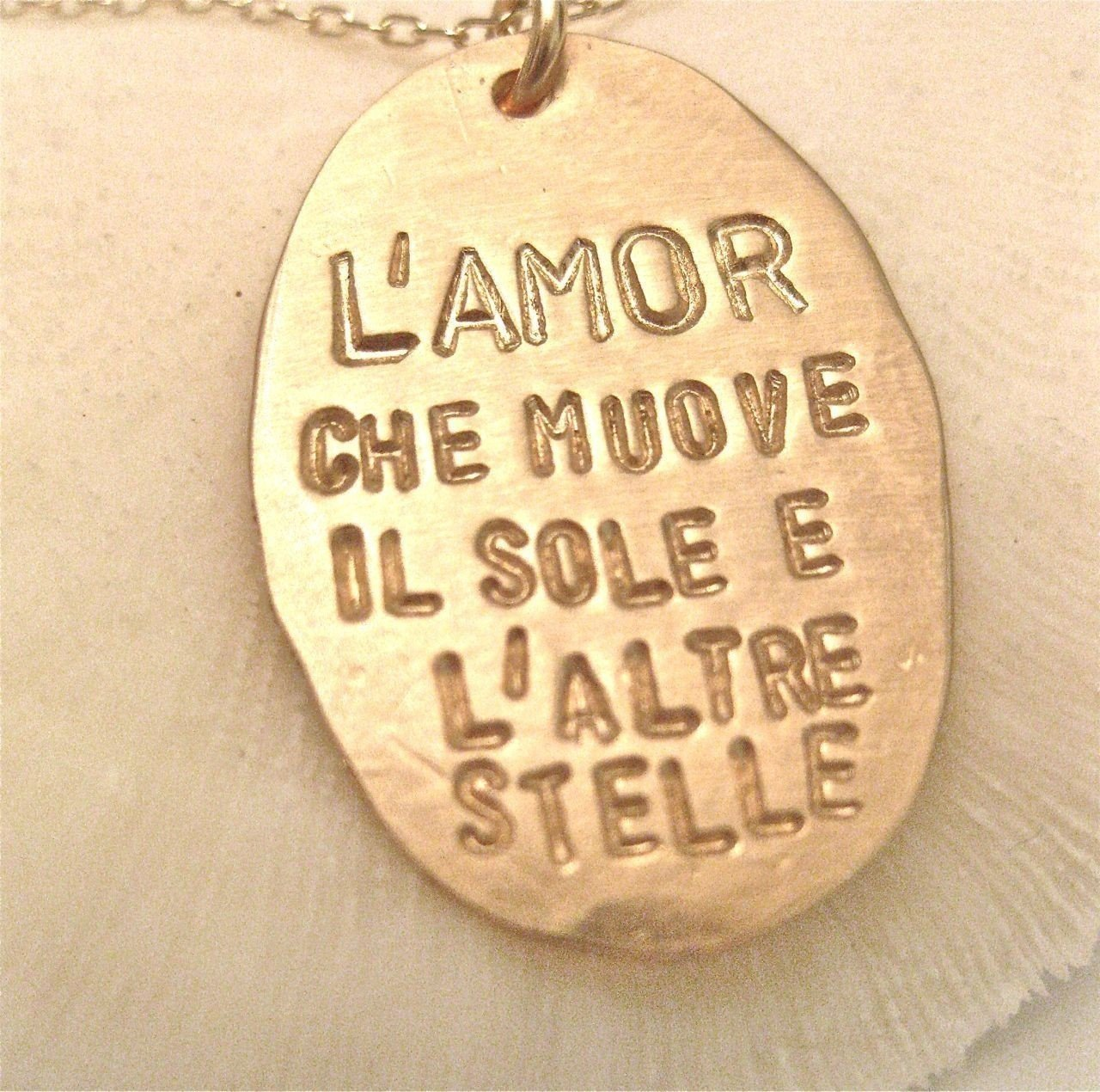 Italian Quotes About Friends. QuotesGram