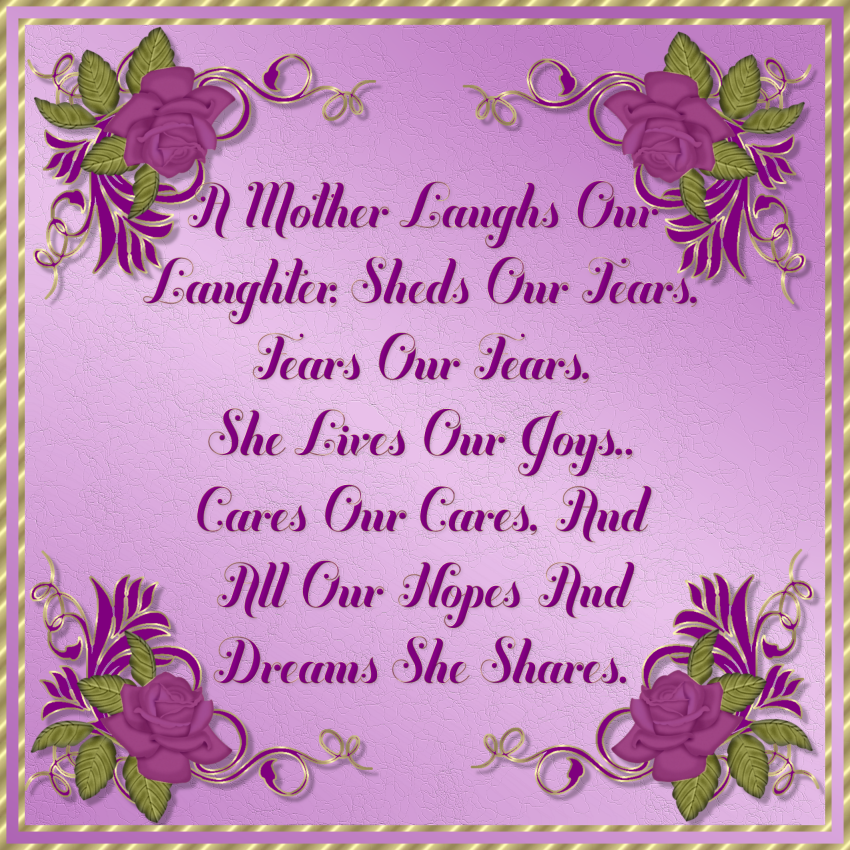 Cute Mothers Day Quotes. QuotesGram