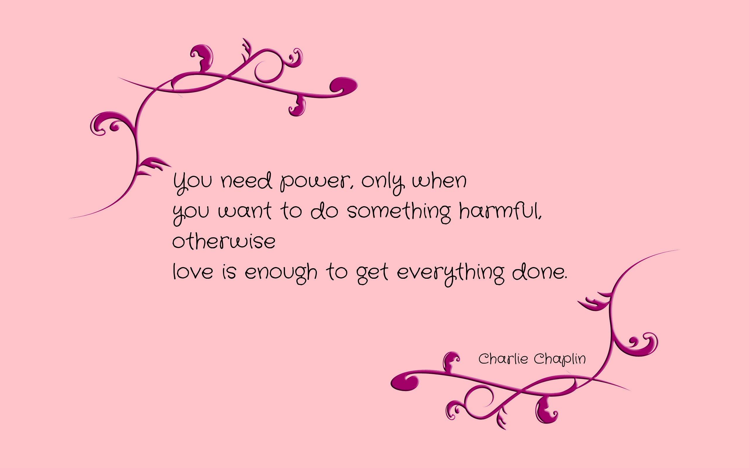 Love Energy Quotes Quotesgram