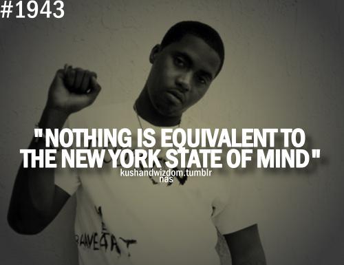 Nas Best Rapper Quotes. QuotesGram