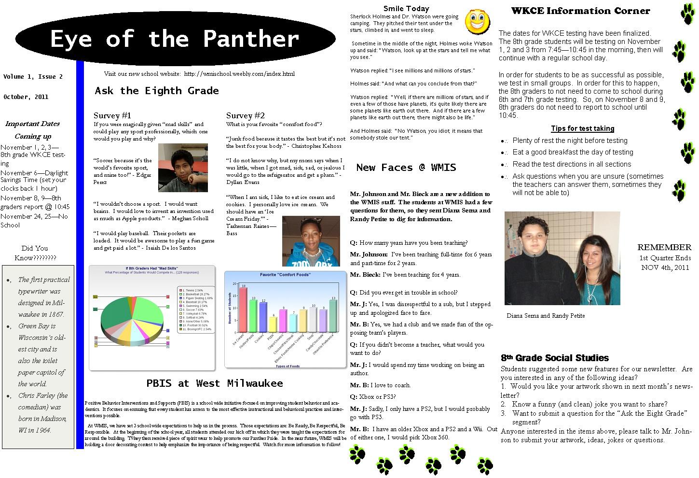 8th Grade Promotion Quotes. QuotesGram
