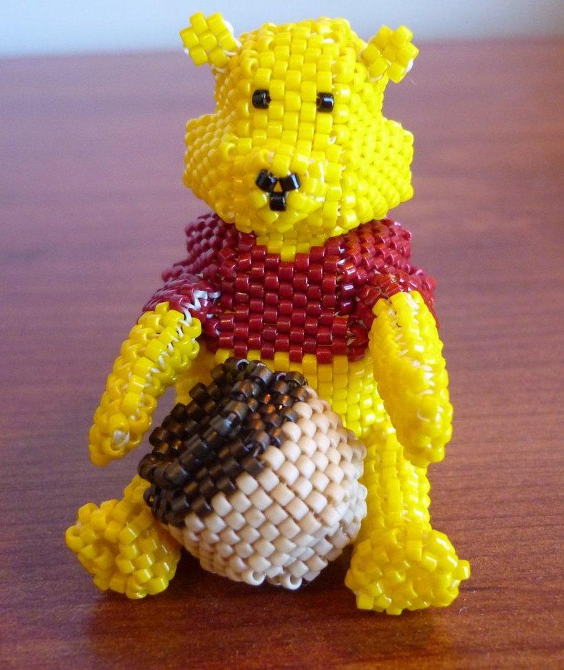 Winnie The Pooh Rain: Winnie The Pooh Rain Quotes. QuotesGram