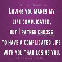 tagalog love quotes complicated quotesgram