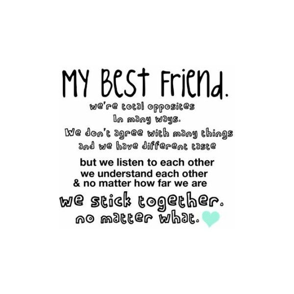 Photo Quotes About Friendship: Cheesy Best Friend Quotes. QuotesGram