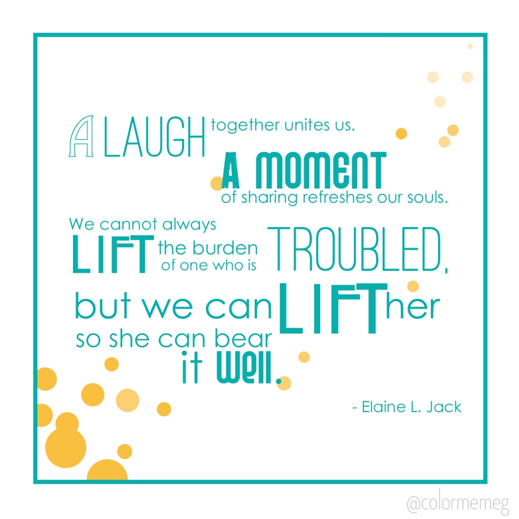 Funny Quotes For Her Birthday Quotesgram: Lds Birthday Quotes. QuotesGram