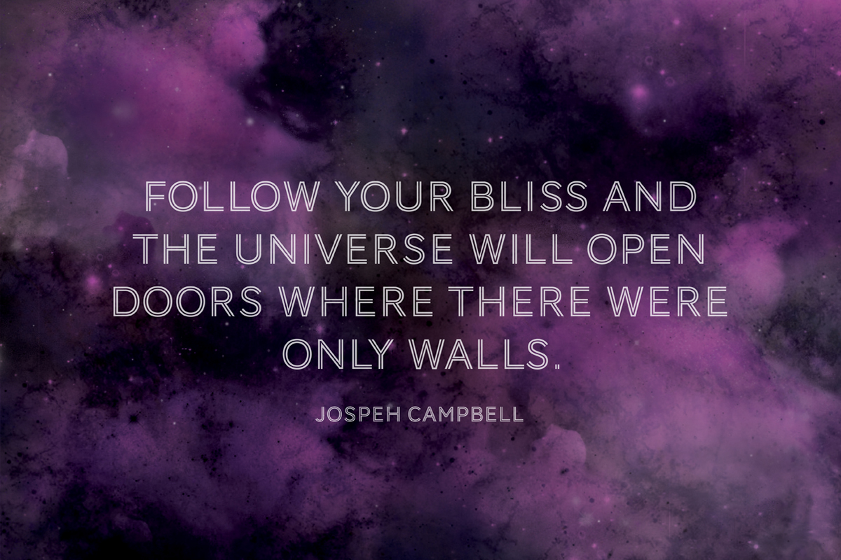 3d Galaxy Wallpaper With Quotes Quotesgram: Galaxy Background With Quotes. QuotesGram