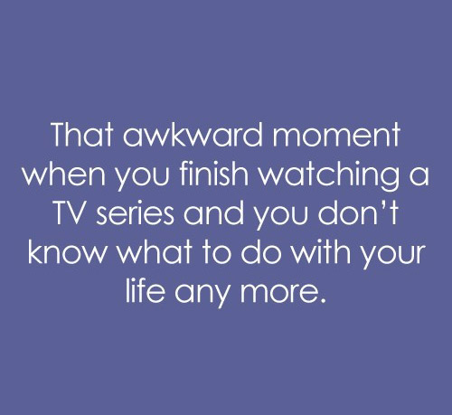 That Awkward Moment Movie Quotes: Watching You Funny Quotes. QuotesGram