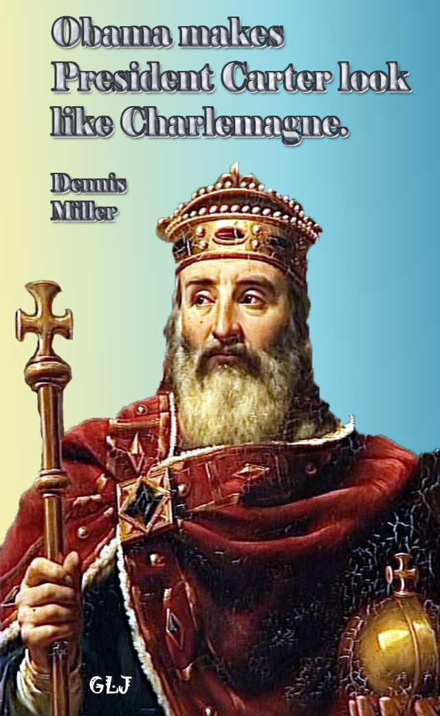the life and times of frankish king and roman emperor charlemagne Pope leo iii crowns charlemagne as holy roman emperor of the west  louis  the pious (charlemagne's son) becomes holy roman emperor and king of the  franks he rules until 840 828 c  a chronology of chaucer's life and times.