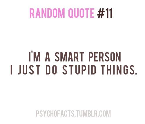 Smart Quotes: Smart Quotes. QuotesGram