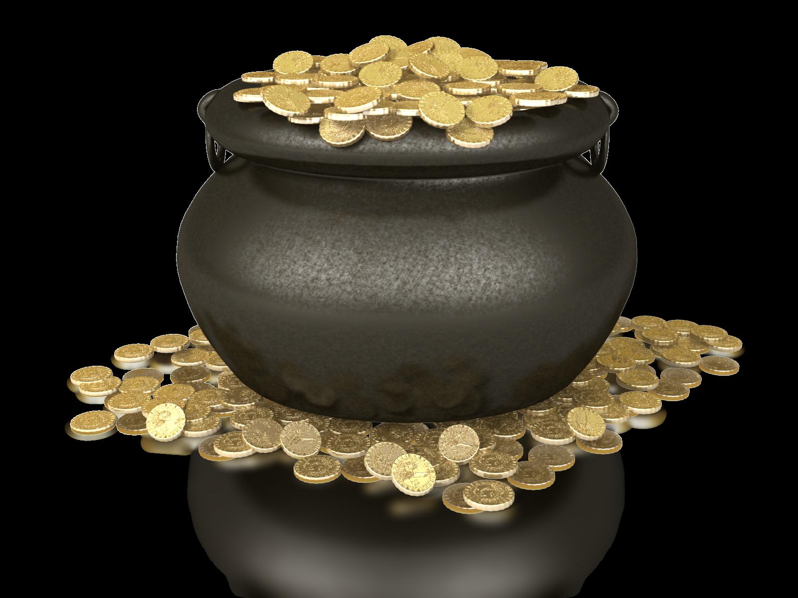 pot of gold quotes quotesgram