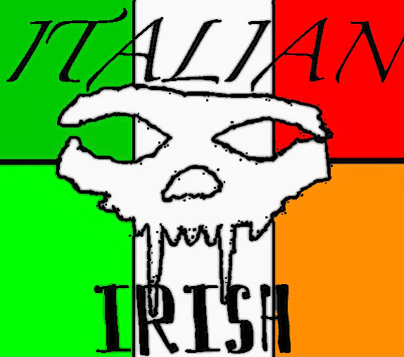 Italien Irland Quote